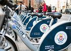 Firmy si� nie dogada�y, miejskie rowery nie wyjecha�y