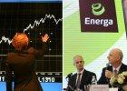 Milionerzy z Energi? Wszystko, co musisz wiedzie� o najwi�kszym debiucie gie�dowym 2013 r.