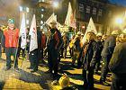 Związkowcy i rząd wciąż negocjują. Sejm przegłosował reformę górnictwa, PiS idzie do TK. Duda grozi strajkiem w całej Polsce [PODSUMOWANIE]