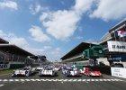 24h Le Mans | Wielka tr�jka szykuje si� do boju