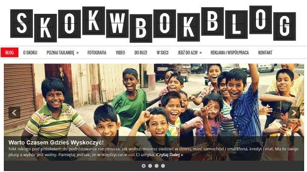 http://skokwbokblog.com/