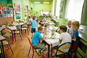 Rodzice sześciolatków: Miały być małe klasy. Oszukano nas
