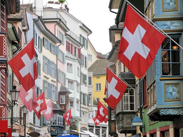 Polska opiekunka wygra�a ze szwajcarskim pracodawc� w s�dzie. Dostanie 17 tys. frank�w