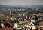 Śląska policja zatrzymała byłego właściciela Wisły Kraków. Przyznał się do oszustwa