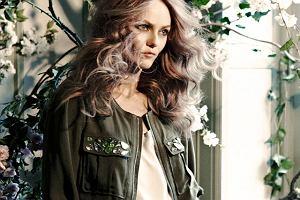 Vanessa Paradis dla H&M Conscious