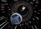 """Naukowcy z NASA potwierdzaj�: """"niemo�liwy"""" nap�d kosmiczny jednak dzia�a!"""