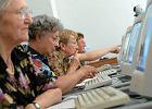 To b�dzie kraj dla starszych ludzi. 280 milion�w na aktywizacj� senior�w