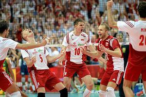 Wielki sport kosztuje wielk� kas�. Ile Katowice p�ac� za sportowe emocje?