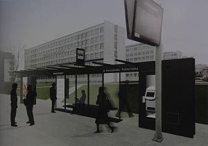 http://bi.gazeta.pl/im/a2/99/d9/z14260642M,Kielce--Zwycieski-projekt-w-konkursie-na-zaprojekt.jpg