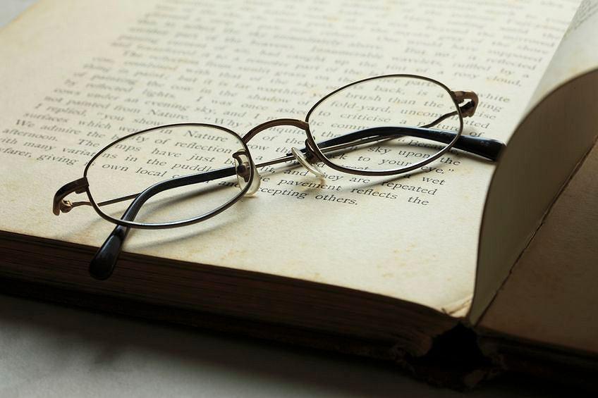 samotni książka Sosnowiec