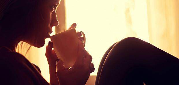 Do zalet Arabiki zalicza się niewielką zawartość kofeiny - od 1% do 1,7%.