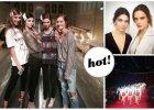 Milan Fashion Week: Uroda Kendall Jenner przypadła Włochom do gustu. Którzy projektanci zatrudnili 18-latkę?