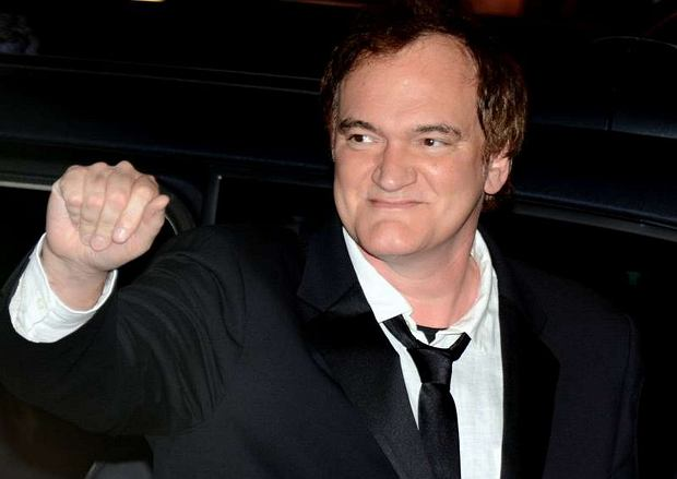 "Quentin Tarantino: ""Once Upon a Time in Hollywood"" będzie podobne do ""Pulp Fiction"""
