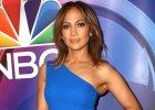 Jennifer Lopez ma �wietn� figur�. Sekret? W�a�nie zdradzi� go jej trener. Zdrowa dieta to ma�o powiedziane