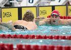 W Drzonkowie Olimpiada i Korner na podium