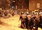 Polska zjednoczona w sprawie wydarzeń na Ukrainie