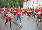 XXV Bieg Konstytucji 3 Maja w Warszawie