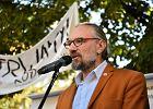 KOD zaprasza 24 września na marsz do Warszawy