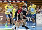 Piłkarze ręczni Wybrzeża zaczynają sezon hitowym meczem z Vive Kielce w Ergo Arenie
