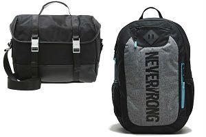 73ec694151838 Torba czy plecak? Pomysłowe stylizacje na różne okazje