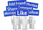 Jak złowić kandydata w mediach społecznościowych?