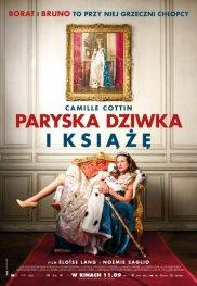 Paryska dziwka i ksi��� - baza_filmow