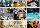 Maison & Objet : targi wn�trzarskie w Pary�u