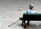 Starsi ludzie pachną... bardziej słodko! I są na to naukowe dowody