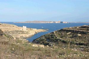 32-letni Polak zasłabł na Malcie, zmarł w szpitalu. Jest śledztwo policji