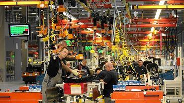 Mechatronizacja m.in. przemysłu będzie jedną z sił kształtujących rynek pracy w przyszłości. I wymusi na pracownikach uzupełnianie kwalifikacji