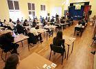 Egzamin gimnazjalny 2015, ODPOWIEDZI
