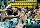 Rywale koszykarzy Stelmetu: ludzie z Final Four
