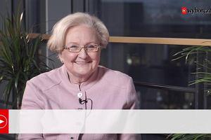Co wolno sędziemu? Prof. Ewa Łętowska odpowiada Ewie Siedleckiej