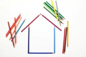 U�yczenie lokalu mieszkalnego na dzia�alno�� przedszkola