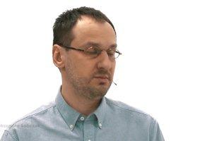 Vadim Makarenko opowiada o kulisach pracy dziennikarzy GW przy Panama Papers