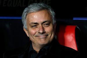Jose Mourinho wynajęty przez Russia Today