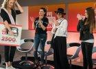 Pod patronatem Avanti i avanti24.pl: zdjęcia z 6 odcinka programu Shopping Queen