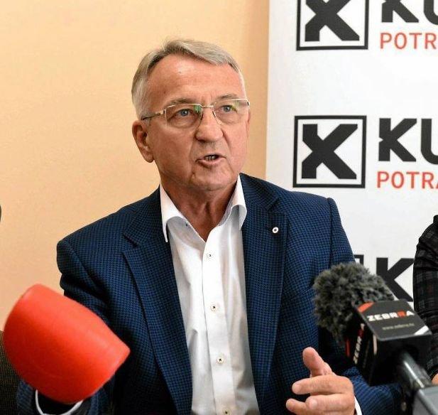 Sfałszowane podpisy na liście poparcia dla kandydata Kukiz'15?