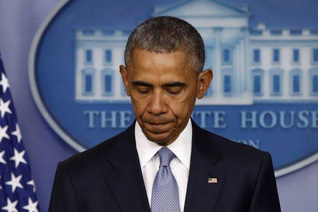 USA. Dziennikarz �ledczy: K�amstwa ws. zabicia bin Ladena. Do CIA zg�osi� si� agent wywiadu. Sprzeda� informacje za miliony dolar�w