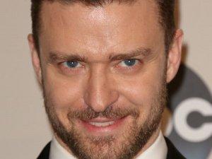 Jak Justin Timberlake wygl�da lepiej?
