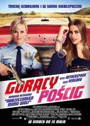 Gor�cy po�cig - baza_filmow