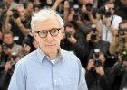 Cannes 2016. Festiwal najważniejszych filmów zaczął się wzruszającym filmem Woody'ego Allena