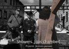 Chrystus w Auschwitz. Kontrowersyjny film, kt�ry oburzy� �yd�w [WIDEO]