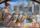 Tajemnica ziemi Kanaan. Co się stało z mieszkańcami Jerycha?
