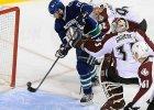 Soczi 2014. 67-letni Kanadyjczyk przez pomyłkę powołany do hokejowej kadry USA