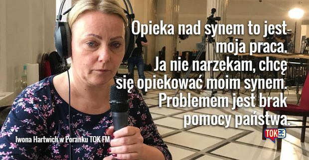 Iwona Hartwich