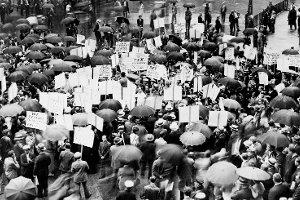 Wielka depresja cz. 2. Szcz�liwe dni Roosevelta