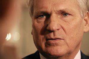 Kwa�niewski: W NATO dokona� si� istotny zwrot i zawdzi�czamy to Putinowi. Kontekst ostatnich wydarze� jest dramatyczny