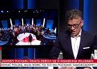 """Maciej Pawlicki zwolniony z TVP. Za """"zarzut szpiegostwa"""" dla Ryszarda P.?"""