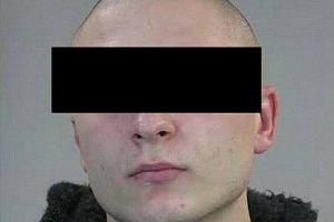 """Polak pierwszym """"seryjnym morderc� Europy"""". Zabija� kaza�y mu """"wewn�trzne g�osy"""""""